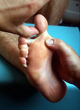 Heilmittel Von Ergotherapie Bis Podologie Heil Und Hilfsmittel